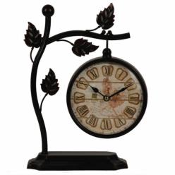 Часы интерьерные и офисные