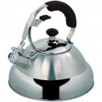 Чайник Maestro 2,6 л. MR 1331