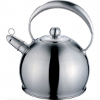 Чайник Maestro 3 л. MR 1330