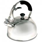 Чайник Maestro 2,5 л MR 1336