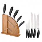 Набор ножей Maestro 6 пр. MR 1425