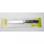 Нож общего назначения Maestro 12 см. MR 1453