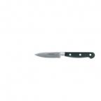 Нож для чистки овощей Maestro 9 см. MR 1454