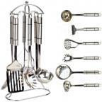 Кухонный набор Maestro 7 пр. MR 1542