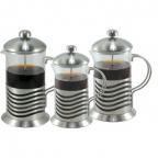 Пресс-заварник для кофе и чая Maestro 1 л. MR 1662-1000