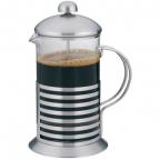 Пресс-заврник для кофе и чая Maestro 1 л. MR 1664-1000
