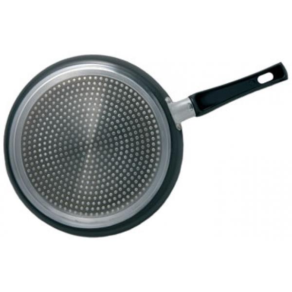 Сковорода блинная Maestro 20 см  Индукция MR 1206-20