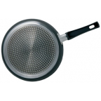 Сковорода блинная индукция Maestro 22 см  MR 1206-22