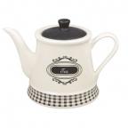 Чайник-заварник Maestro 800 мл. MR 20029-08 NEW