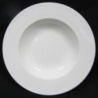 Тарелка для супа Maestro White Linen MR 10001-03