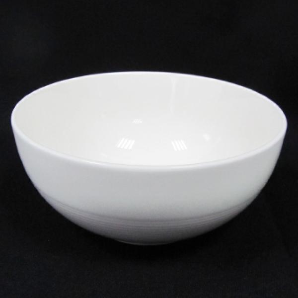 Пиалка Maestro White Linen MR 10001-07