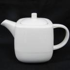 Чайник Maestro White Linen 1,3 л. MR 10001-08