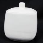 Сахарница Maestro White Linen MR 10001-09