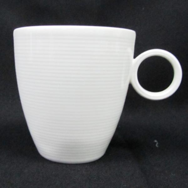 Кружка Maestro White Linen MR 10001-23