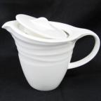 Чайник Maestro Hawaii 1 л. MR 10002-08