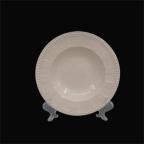 Тарелка суповая Maestro Venice 23 см. MR 10026-03
