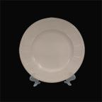 Тарелка Maestro Venice 27,5 см. MR 10026-04
