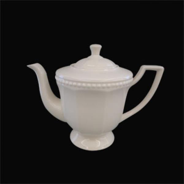 Чайник-заварник Maestro Venice 1,1 л. MR 10026-08