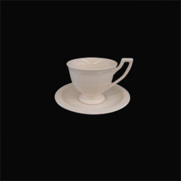 Чашка чайная Maestro Venice MR 10026-33/34