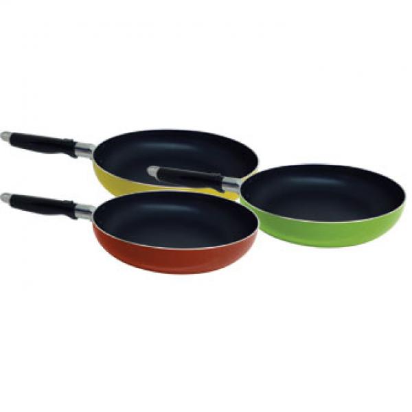 Сковорода Maestro 28 см. MR 1200-28