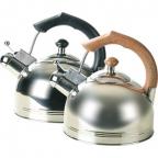 Чайник Maestro 3 л.  MR 1307
