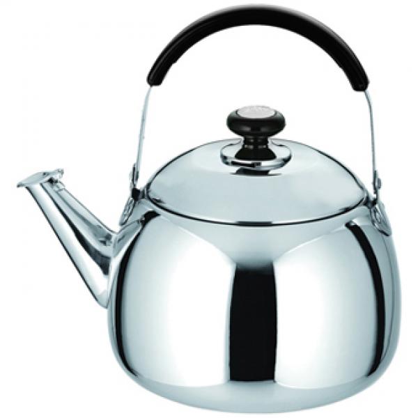 Чайник Maestro MR 1313-4