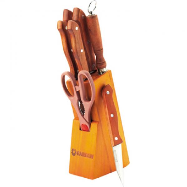 Набор ножей Maestro 8 пр. MR 1403
