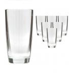5121h Набор стаканов 300 мл (6 шт.) Monaco