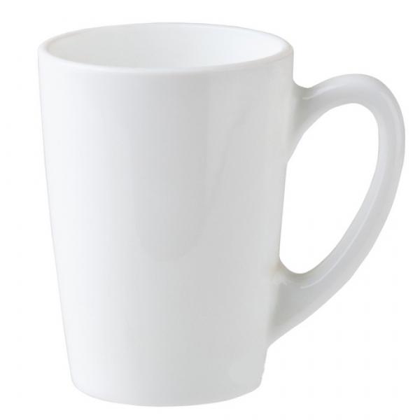 6382h Чашка 320 мл New Morning