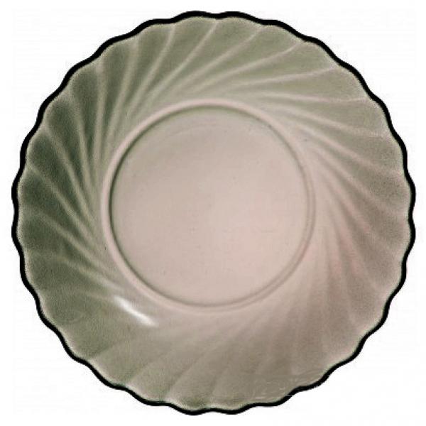 0245h Тарелка глубокая 20,5 см Ocean Eclipse