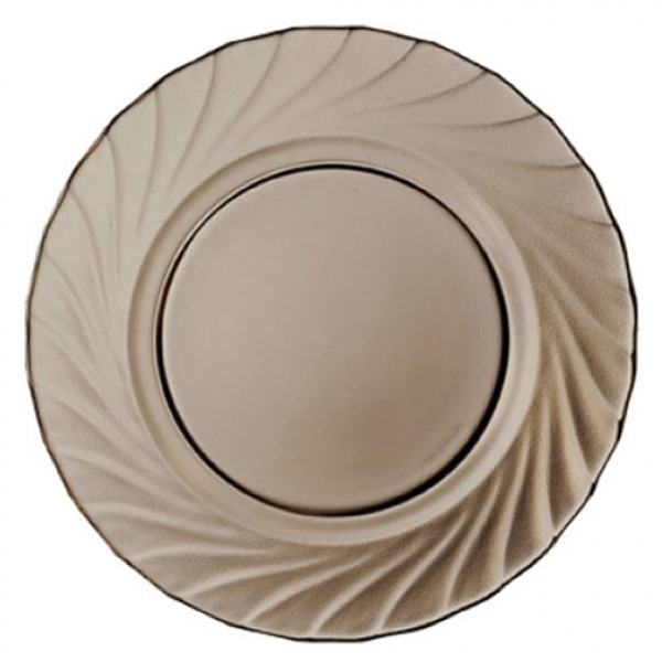 0246h Тарелка десертная 19,5 см Ocean Eclipse