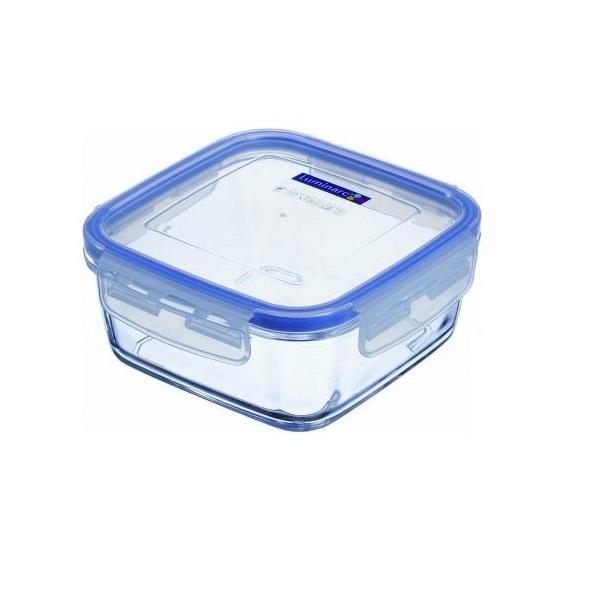 8415h Пищевой контейнер 760 мл Pure Box
