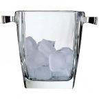 3084g Ведро для льда 15 см Sterling
