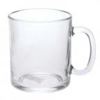 79244 Чашка 320 мл Transparent