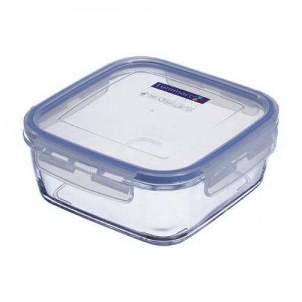8416 Пищевой контейнер 1220 мл Pure Box