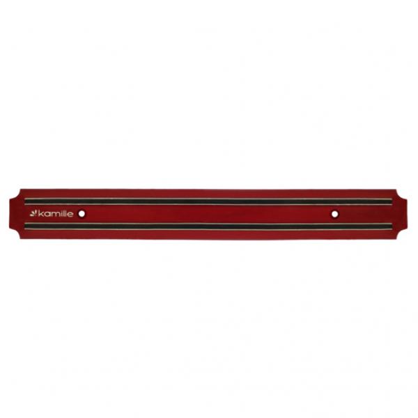 1052 Держатель магнитный для ножей 38 см