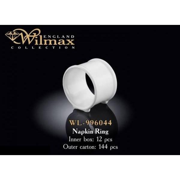 WL-996044 Кольцо д-салфетки