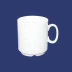 13614 Чашка 280 мл Хорека