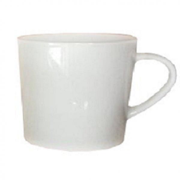 13621 Чашка 360 мл Хорека