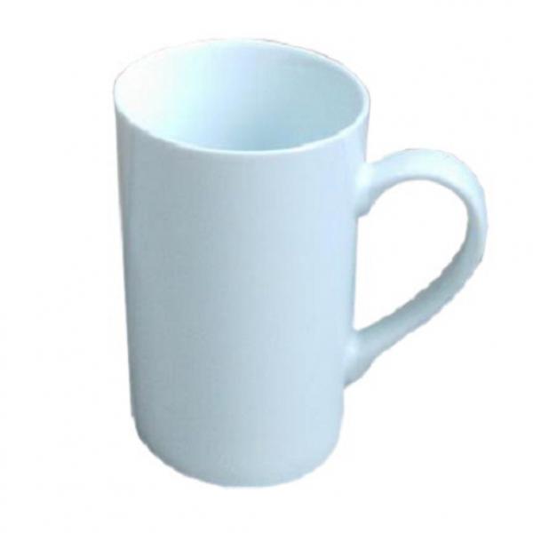 13622 Чашка 400 мл Хорека