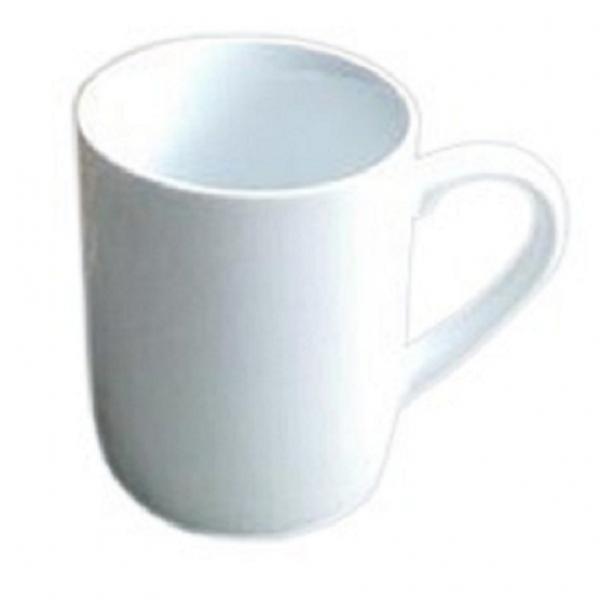 13617 Чашка 320 мл Хорека