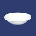 13612 Салатник 15 см Хорека