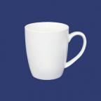 13615 Чашка белая 350 мл Хорека