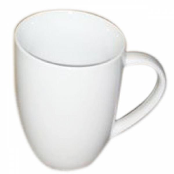 13616 Чашка 300 мл Хорека