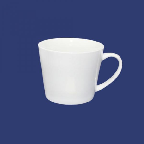 13618 Чашка 550 мл Хорека