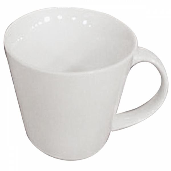 13627 Чашка 400 мл Хорека