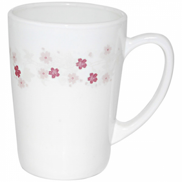 30048 Чашка 350 мл. Сакура