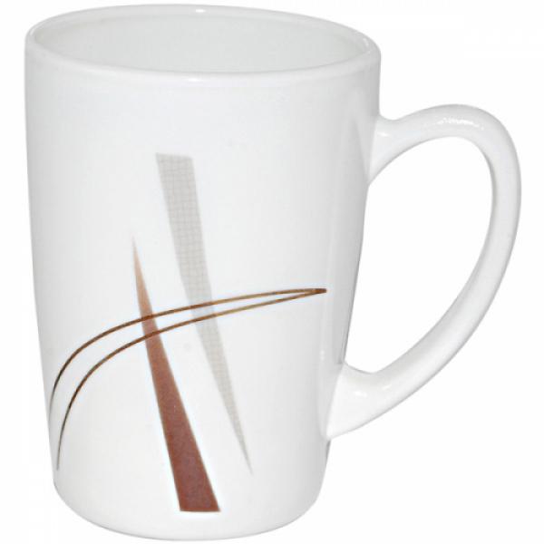 30048 Чашка 350 мл. Элеганс