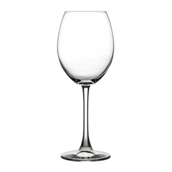44728 Набор бокалов 6 шт. (420 мл.)
