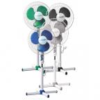 MR 900 Напольный вентилятор 60 Вт